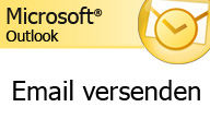 Outlook 2007 – Email versenden