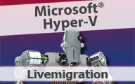 Videocast Hyper-Livemigration