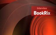 Videointerview: Johannes Conrady von BookRix zur E-Book Community Plattform