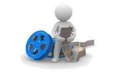 Ein Service von der Rachfahl IT-Solutions Gmbh & Co. KG