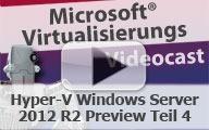 Neuerungen_unter_Windows-Server-2012-R2_Teil-4